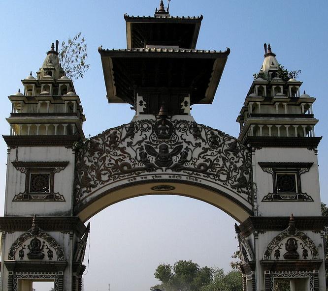 Nepal müdriklərindən məsləhətlər