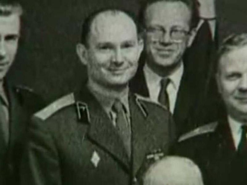 Dmitri Fedoroviç Polyakov